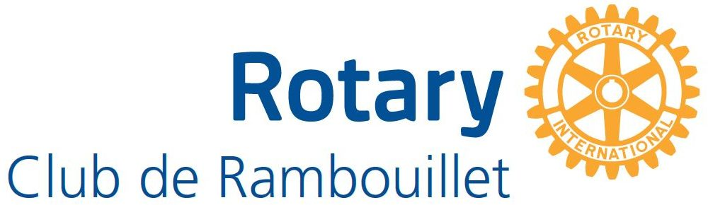 Le Rotary-Club de Rambouillet