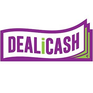 Read more about the article Dealicash