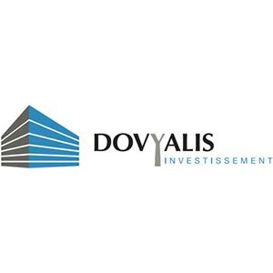 Read more about the article Dovyalis