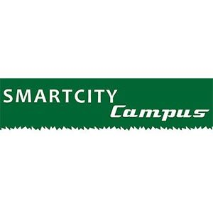 Read more about the article Smartcity Campus
