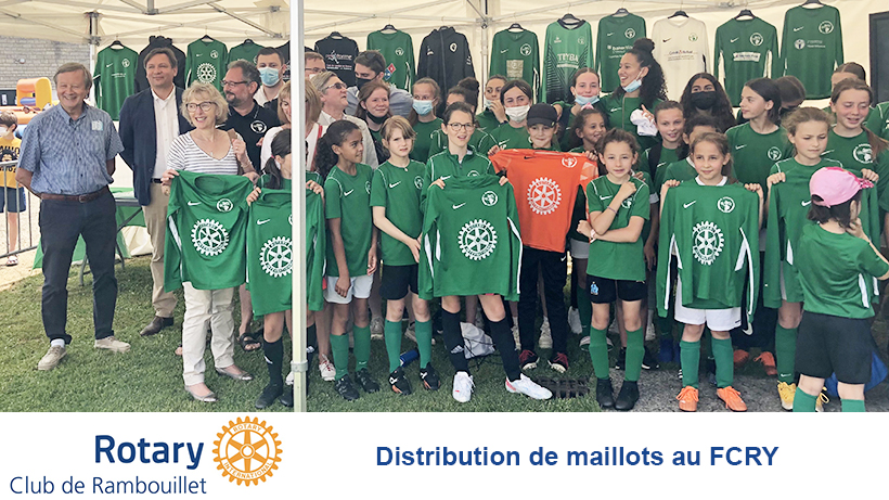 210620 Maillots fcry
